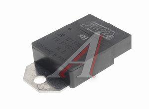 Реле регулятор напряжения ВАЗ-2101-06,2121 АЭНК-К 121.3702 КЭМЗ, 2101-3702000