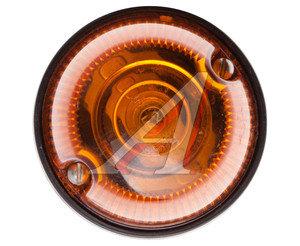 Повторитель поворота КАМАЗ,МАЗ 24V (штырь) ОСВАР УП101В, УП101-3726010-В, УП101-В