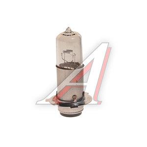 Лампа M5 35/35W P15d-25-3 12V NARVA 42017, N-42017