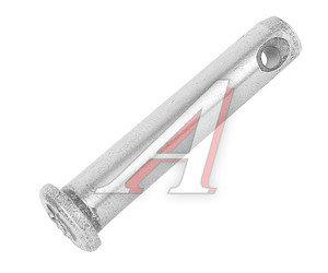 Палец ЗИЛ-130 рычага корзины сцепления РААЗ 130-1601105
