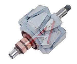 Ротор генератора Г287 Г287-3701200