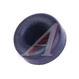 Пыльник М-2140 РЦС 403-1602519