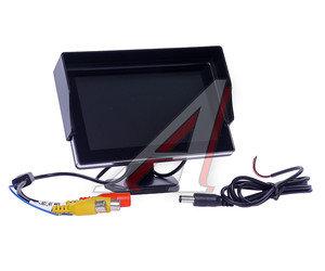 Монитор универсальный BLACKVIEW TDM-500 BLACKVIEW TDM-500