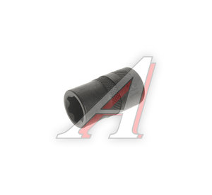 "Головка 1/2""хM11S RIBE болтов головки двигателя автомобилей NISSAN JTC JTC-4249"