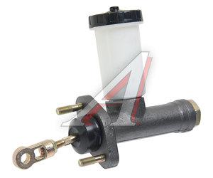 Цилиндр сцепления главный УАЗ-3163 Патриот в сборе Н/О 3163-1602300