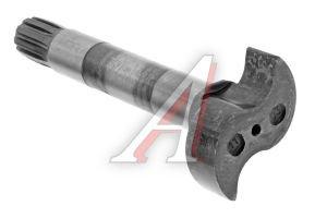 Кулак разжимной КАМАЗ-6520 колодок тормозных передних правый KNORR-BREMSE (ОАО КАМАЗ) 6520-3501110