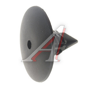 Пистон обивки универсальный КЕ-037 MASUMA KE-037