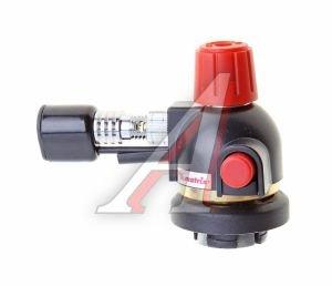 Горелка газовая бутановая, пьезо MATRIX 91424
