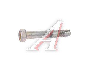 Болт М8х1.25х50 ВАЗ-21083-2110 регулятора давления топлива 16044221