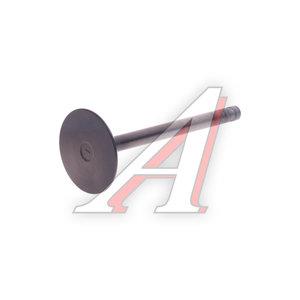 Клапан впускной KIA Bongo 3 (06-) (2.7/3.0) (1шт.) ANJUN 0K65D-12111