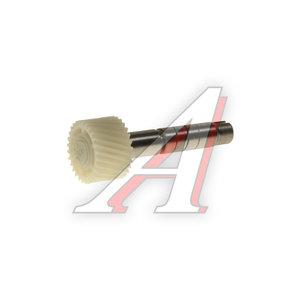 Шестерня привода спидометра HYUNDAI Sonata (01-) OE 46512-39500