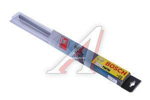 Щетка стеклоочистителя 550мм Multi Clip Aerotwin BOSCH 3397008583