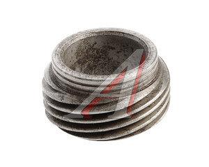 Шестерня привода спидометра ВАЗ-2105-07 на 13 зуб. АвтоВАЗ 2106-1702158, 21060100518320