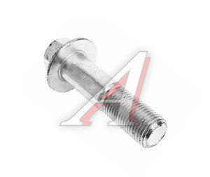 Болт М16х1.5х60 ЗИЛ-5301 кулака поворотного верхний РААЗ 5301-3001104