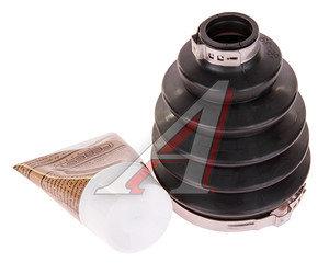 Пыльник ШРУСа NISSAN Pathfinder (R51),Navara (D40M) наружного комплект FEBEST 2917P-DIIIATF, 39241-BU127