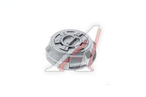 Крышка бака топливного ВАЗ-2101-07 с код.замком 2101-1103010КД, , 2101-1103010