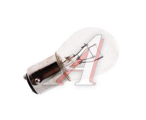 Лампа 24V P21/5W двухконтактная NORD YADA А24-21+5-2, 800070,