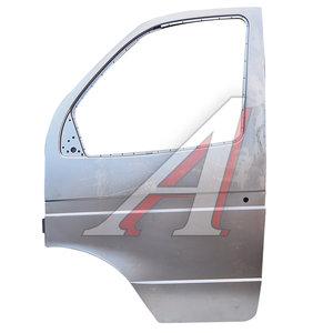 """Дверь ГАЗ-3302 """"Бизнес"""" левая (ОАО ГАЗ) 3302-6100015-30"""