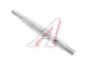 Палец ЗИЛ-5301 амортизатора переднего 5301-2905418-10