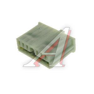 Разъем платы фонаря заднего ВАЗ-2105,08,21213 РА68*, 004710