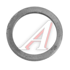 Кольцо ВАЗ-2101 РЗМ регулировочное 2.90 АвтоВАЗ 2101-2402087, 21010240208700