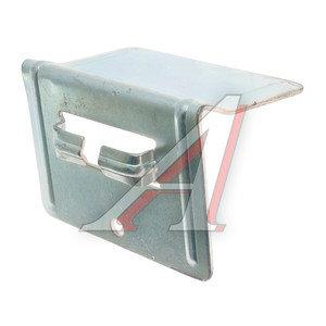 Уголок защитный для стяжки крепления груза 50мм (металл) ТМ УЗМ-50мм 125х85х75, УЗМ-50/04 125х85х75,