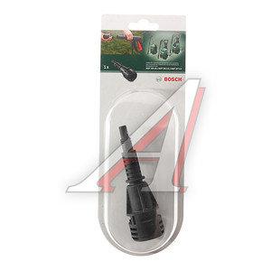 Адаптер для аксессуаров Karcher BOSCH BOSCH F016800364, 3165140761246