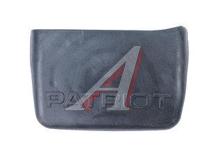 Брызговик УАЗ-3160,3163 Патриот передний правый 3163-8404320, 3163-00-8404320-01