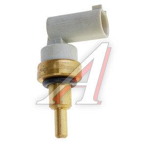 Датчик температуры CHEVROLET Aveo (09-) (1.4 DOHC) охлаждающей жидкости (в корпусе термостата) OE 96476965