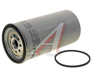 Фильтр топливный IVECO MERCEDES Actros,Atego,Axor 2 сепаратор под колбу MAHLE KC200, A0004770103