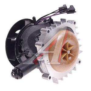 Мотор отопителя автономного WEBASTO AT2000 в сборе (24V) (заменено на 1322633A) WEBASTO 70678A, WEBASTO, 70678A/82812C/001sg