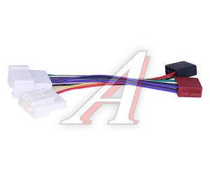 Разъем-переходник RENAULT Duster (12-) INTRO FR12