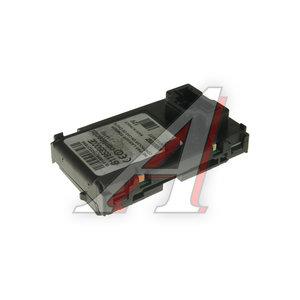 Блок управления RENAULT двигателем электронный OE 8200125077