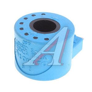 Катушка клапана электро-магнитного LOVATO ГБО 000387