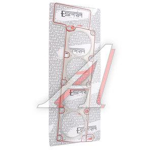 Прокладка головки блока ЗМЗ-405,409 ЕВРО-2 ESPRA 405.1003020, EG2032ST, 405.1003020-04