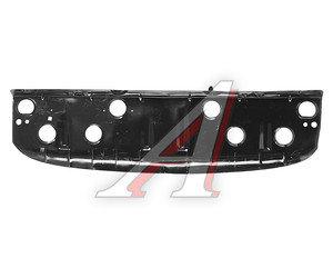 Рамка ВАЗ-2101-07 перегородки задней 2101-5601260