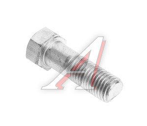 Болт М10х1.25х30 ЗИЛ-5301 суппорта РААЗ 5301-3501072