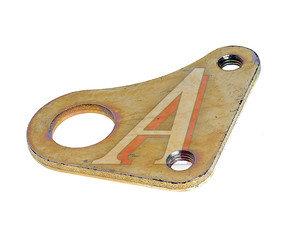 Проушина ВАЗ-2121 буксирная задняя 2121-2806052, 21210280605200