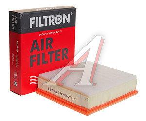 Фильтр воздушный BMW 1 (F20,F21),3 (F30,F31) (N47) FILTRON AP026/2, LX2077/4, 13718511668