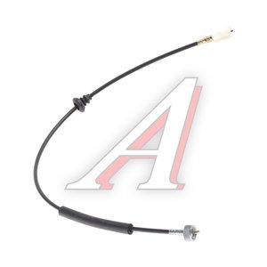 Вал гибкий спидометра HYUNDAI HD120 передний INFAC 94240-6A000