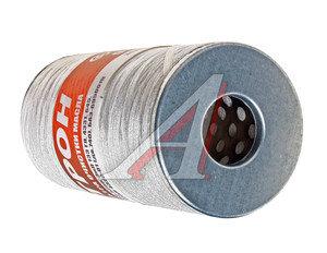 Элемент фильтрующий КАМАЗ масляный (нить) TSN 740.1012040 TSN 9.5.25, 9.5.25, 740.1012040