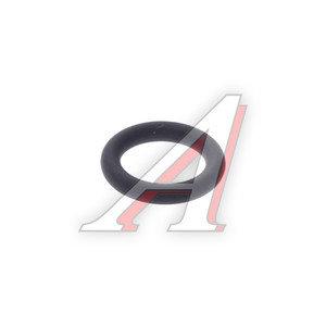 Кольцо уплотнительное BMW 11431717666