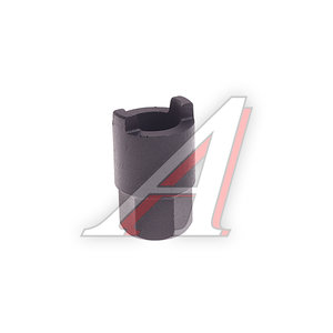 Ключ УАЗ регулировки шкворней для мостов Спайсер (Ваксоил) 3160-2304**, КШСп1