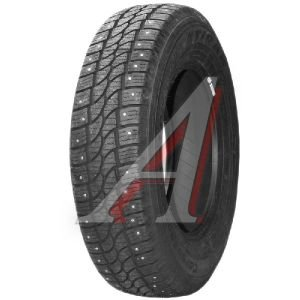 Шина TIGAR Cargo Speed Winter шип. 215/75 R16C 215/75 R16C, 580332