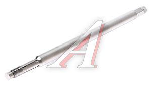 Метчик М12х1.25 удлиненный для восстановления свечных отверстий L=260мм JTC JTC-4898