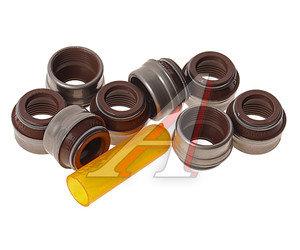 Колпачок ВАЗ-2101-09 маслоотражательный комплект VITOCOM 2101-1007026, 19001