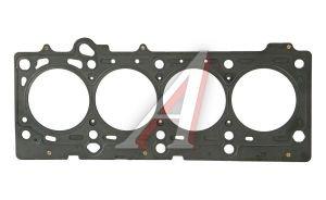 Прокладка головки блока ГАЗ-31105 дв.Крайслер MOPAR (ОАО ГАЗ) 4884443AD, .04884443AD,