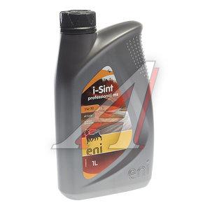 Масло моторное ENI MS синт.1л ENI SAE5W30