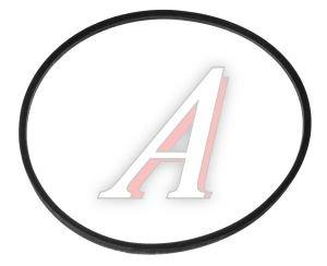 Ремень клиновой А-1060 1060-А, A-1060,