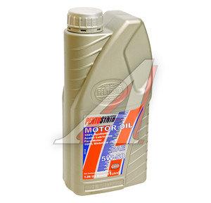 Масло моторное PENTOSIN синт. 1л PENTOSIN SAE5W50, 7200,